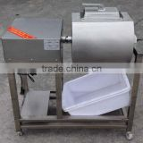 Automatic Meat Marinating Machine meat pickling machine/meat bloating machine/vegetable marinating machine