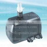 Inquiry about Small Submersible Pump HJ-1542 for Greenhouse