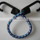 High Quality Bicycle,Motorbike Bungee Cord With Strong Hook