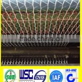 Changzhou Longlongsheng Knotless hay bale net wrap with uv