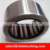 HF 2520 one way needle roller clutch bearing