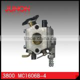 38cc chain saw carburetor petrol engine carburetor