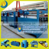 Chinese Low Price Wet Belt Overhead Strong Magnetic Separator for Concentrating Garnet , Dolomite , Quartz , etc