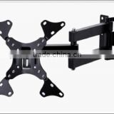 3-IN-1 Full Motion LCD Mount
