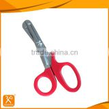 FDA FOOD GRADE KITCHEN TOMATO SCISSORS