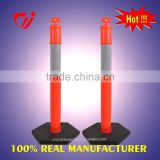 Made in China used t posts for sale