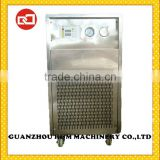 Bakery machines/ Water cooler for bakeries