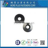 Taiwan Stainless Steel 18-8 Copper Brass Aluminum Bonded Washer Rubber Bonded Washer EPDM Washer