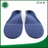 china factory oem shoe insole, customize eva insole, arch support orthotic insole