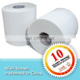 Guanguo hot fix melt adhesive tape jumbo roll for latest blouse neck designs images