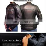 Leather Jacket, women leather jackets,leather jacket for womens,high quality women leather jackets
