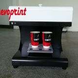 2018 best Coffee printer latte art bag label machine for buy sell NVP02CM