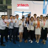 Hefei Jntech New Energy Co.,Ltd