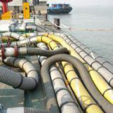Fire Resistant Stainless Steel Wire Oil Transfer Hose Acids Transfer