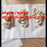 Offer EB ( replacement of BK BK-EDBP ) For Laboratory Research(ella@chiyangbio.com)