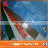 High Quality 100% virgin Waterproof customized PE tarpaulin,poly tarps,tarpaulin roll