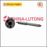 automatic nozzle 0 433 271 471/DLLA134S999 Fuel Nozzle Injection For Mercedes-Benz OM 442.944,964,96