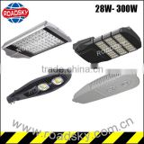 Bright Sodium 250W Street Light With Low Price