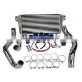 INquiry about SR20 complete intercooler and piping kit for nissan s13 SR20DET
