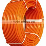Pex pipe pex-al pipe for hot water and floor heating , high quality pex al pex pipe solar , gas pex pipe                                                                         Quality Choice