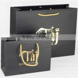 Printed Paper Bag/Gift packaging Bag