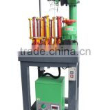 Economic Fishing Lines Braiding Machine