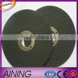 T41 Cutting Wheel For Stainless Steel