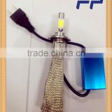foshan car led manufacturer of special lighting 69 headlight led h1/h3/h4/h7/h8/h9/h11/h12/h13/900/880