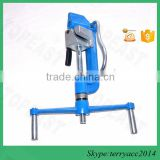 Cheaper price hand strapping tool