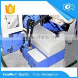 High quality and high speed air jet loom/air jet weaving machine/textile weaving machine