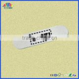 garment leather label clothing leather label jeans leather label print leather label custom embossed leather label