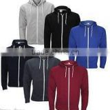 2015 New Winter Leisure, Plus thick Hooded Sports men fancy hoodies,Sweatshirts Hooded coats