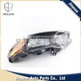 Auto Spare Parts Headlight or Headlamp 33101-SNA-H02 for Honda CIVIC 2006-2011 FA1 Engine 1.8L High Discount