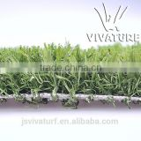 VIVATURF pets friendly artificial grass turf grass