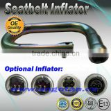 Hight Quality Auto Seat Belt Ignitor Seatbelts Tube Inflator
