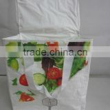 Hot selling_reusable shopping bag/wholesale reusable shopping bags/cheap reusable shopping bags wholesale