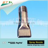 One design stainless steel ss windjet air nozzle