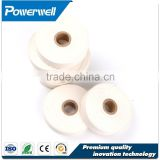 High strength cotton braided tape