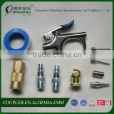High pressure flexible high quality copper pipe fitting tools