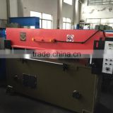 Hydraulic Home textiles die Cutting Machine Manufacturers