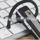 New H.264 1080P mini hidden camera Bluetooth Earphone Headset Shaped HD mini Hidden DVR Camera