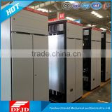 Distribution System Power Equipment Low Voltage Switchgear GGD