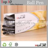 ball pen stylus promotional smooth fast writing pen ballpoint pens