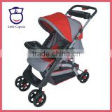 baby stroller can reverse the stroller baby                                                                         Quality Choice