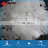 Caustic Soda Flake 99% Sodium Hydroxide