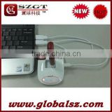 Hame A8 3G WIFI Router For Ipad