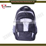Hot sale cheapest quality bulletproof backpack