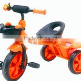 High Quality Steel Frame Child Tricycle for Kids/ Cheap Kids Tricycle,Baby Tricycle Bike