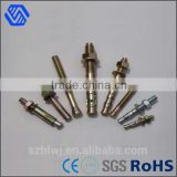 Made in China carbon steel zinc plated anchor bolt