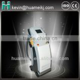E-light(IPL+RF) Machine For Skin Lips Hair Removal Rejuvenation And Hair Removal Painless